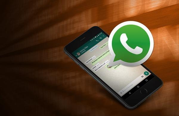 With an all new desktop application you wont need your smartphone to chat on WhatsApp