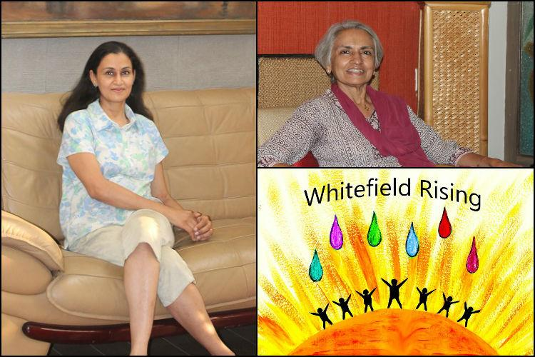How Whitefield Rising grew into one of Bengalurus most influential citizen movements