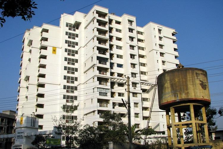 Relief for homebuyers Karnataka notifies new format for sales agreements