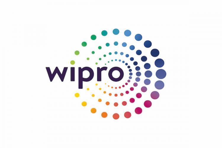 297 million meals to migrant workers Wipro ends relief kitchen after 74 days