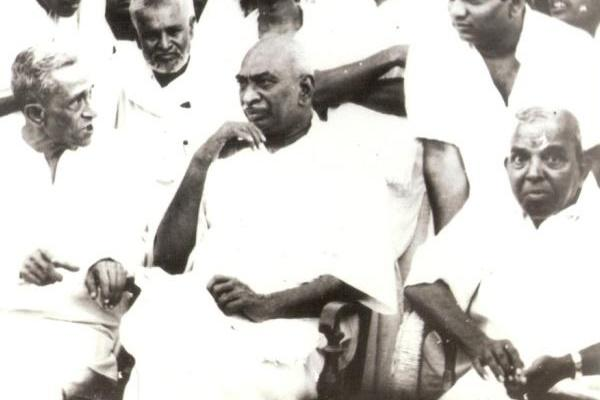VVIP culture From Kamaraj to Shastri stories of real austerity from the past