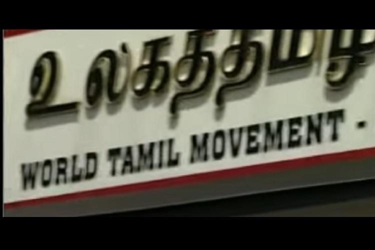 Canada to deport former LTTE member to Sri Lanka