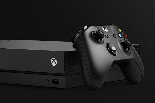 Microsoft likely to launch Xbox One X in India on January 23