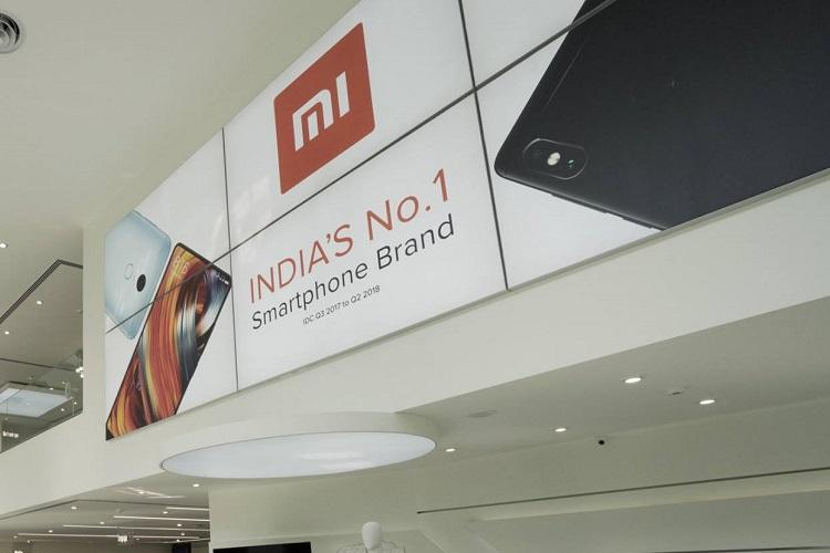 How affordable powerful Chinese smartphone makers are decimating Indian brands
