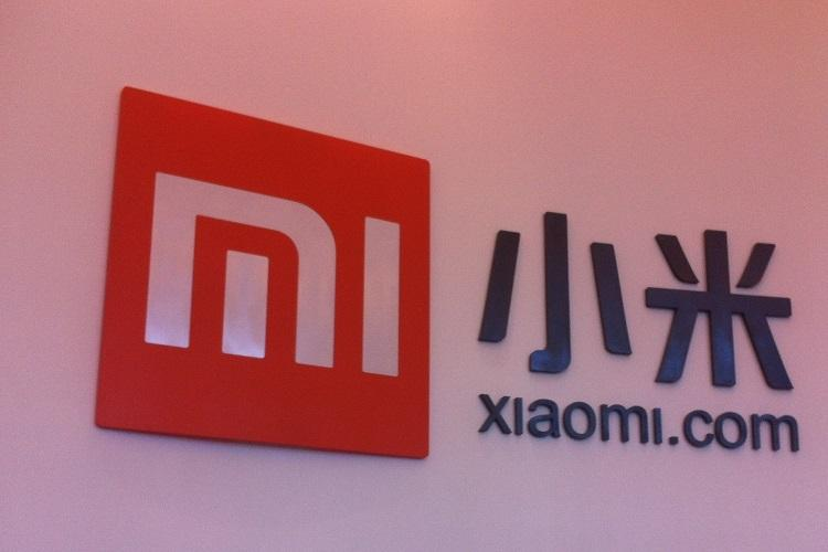 Xiaomi looks to raise up to 61 billion in Hong Kong IPO