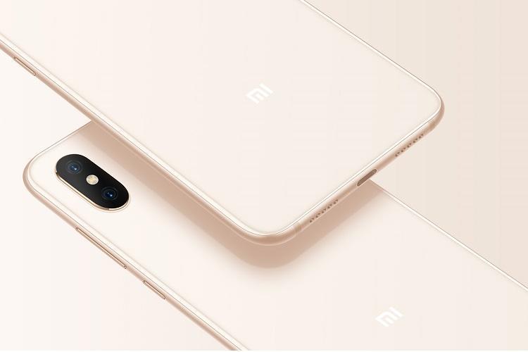 Xiaomi Mi 8 Youth specs leaked May sport 626-inch full HD display 24MP front camera