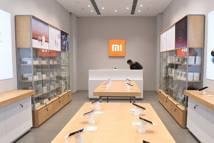 Xiaomi Plans To Expand Manufacturing In India Seeks More