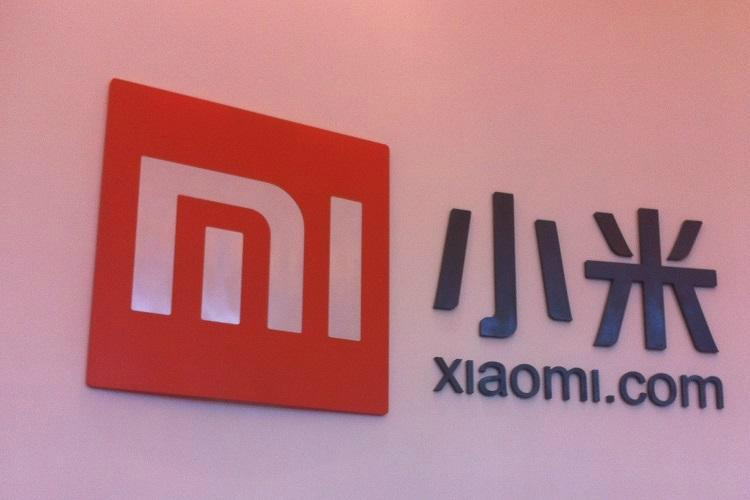Migrating Indian users data to local Cloud infrastructure Xiaomi