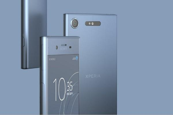 Sony launches Xperia XZ1 XZ1 Compact and XA1 Plus at IFA 2017