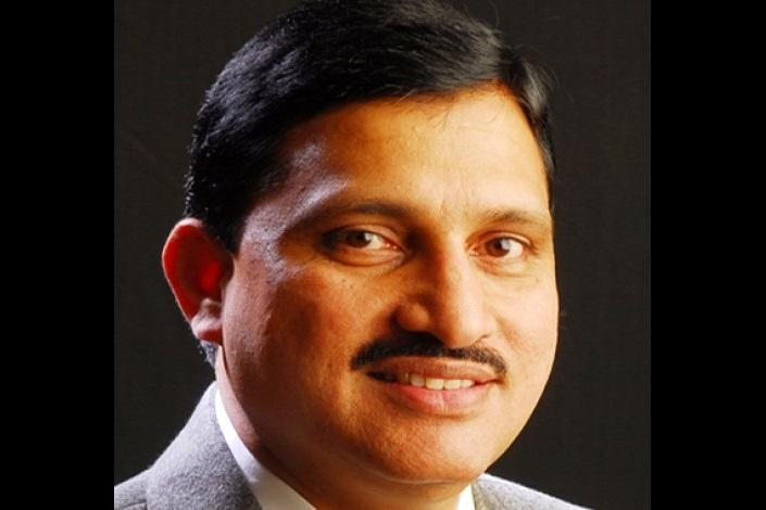 Tired of Union Minister Y S Chowdary skipping court Hyderabad HC issues warrant