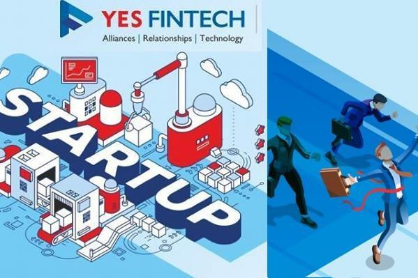 YES Bank picks eight startups for second cohort of YES FINTECH Accelerator