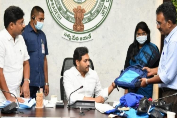 Officials said that there is no significant impact of COVID-19 on schools due to the preventive measures