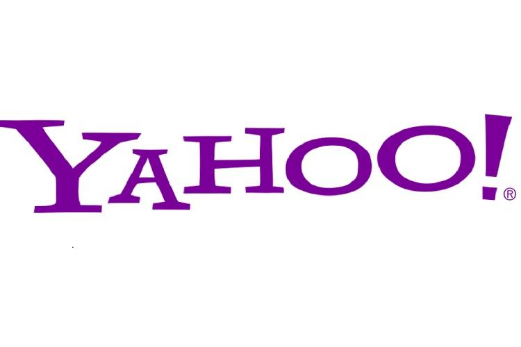 Can Verizon deal revive Yahoo expand jobs in India