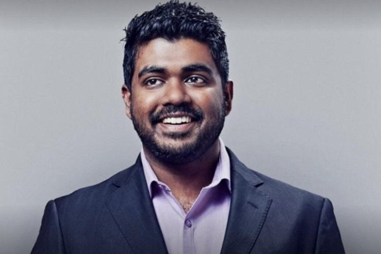 Prominent Maldives blogger and human rights activist Yameen Rashid stabbed to death