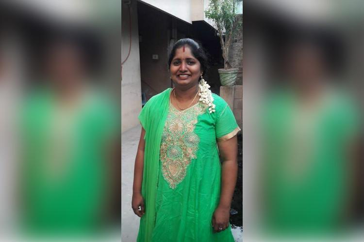 Four days on Chennai woman set ablaze by boss succumbs to burns