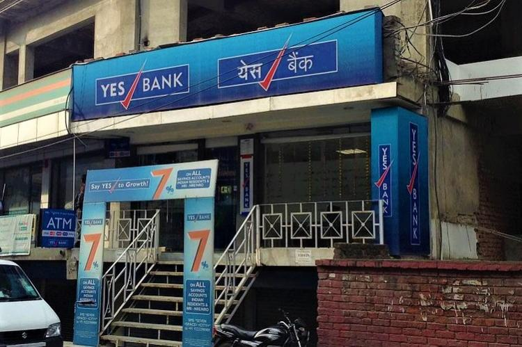 Yes Bank assures investors of financial position amid Morgan Credits stake sale