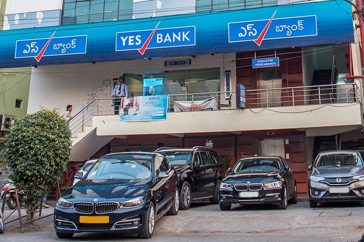 Yes Bank launches digital savings account with e-KYC virtual debit card