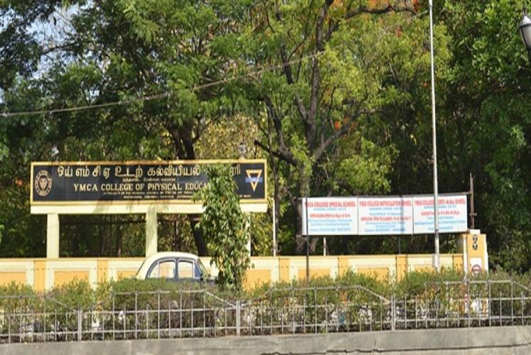 Student circulates defaming image of Dalits outrage in Chennai college