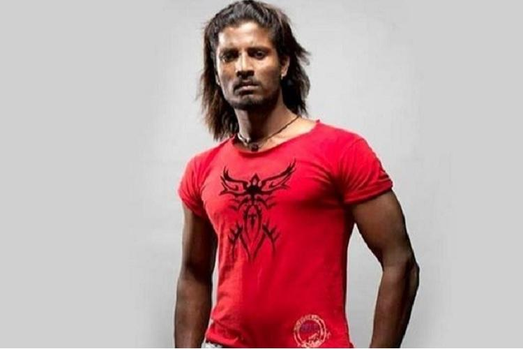 Former Bigg Boss Kannada contestant arrested for abduction and assault