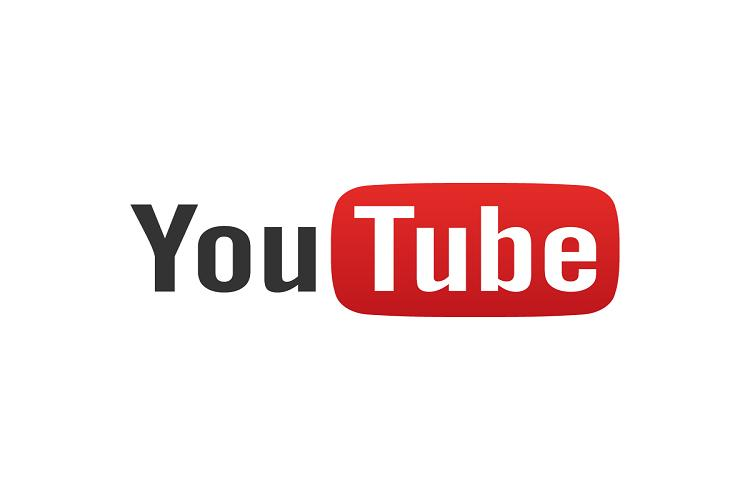 YouTube to roll out new music service on May 22