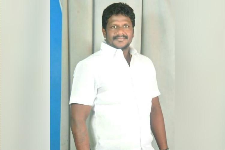 Biriyani assault 7 arrested but main accused and suspended DMK men absconding