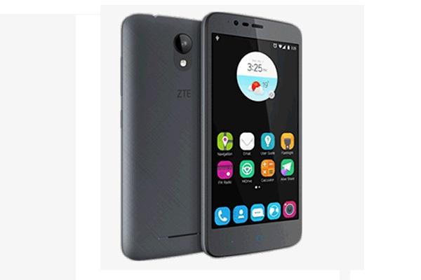 ZTE Nubia Z17 leaks Could sport a whopping 8GB RAM and a Snapdragon 835 processor