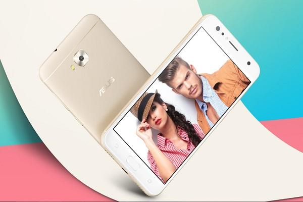 Zenfone 4 Selfie review Delivers good selfies and smooth performance with premium looks
