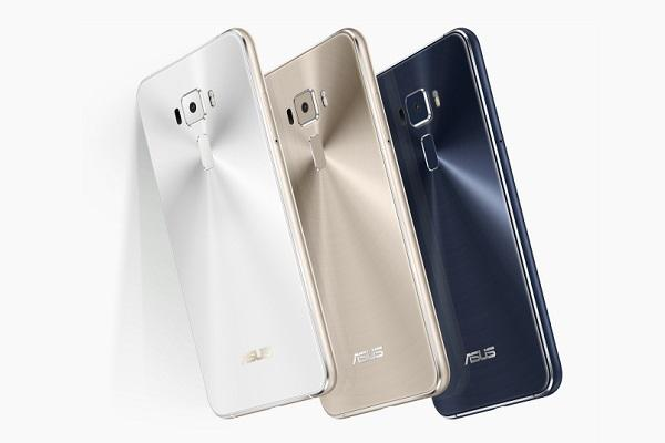 Asus Zenfone 4 leaks Four variants to be launched ZenFone 4 Pro to be most expensive