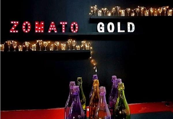 All you need to know about Zomato Gold the latest rollout in Indian food tech