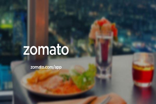 Zomato in talks with Alibabas Ant Financial to raise 200 million