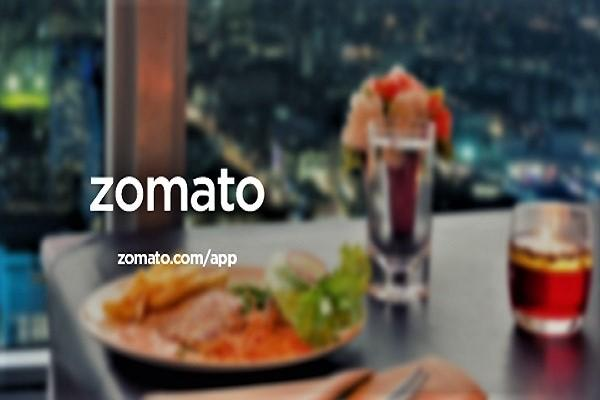 Zomato expands operations to 25 new cities in India