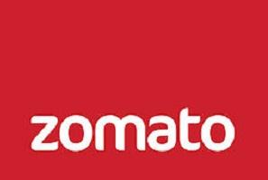 Amidst gloom in the food-startup landscape Zomato breaks even in India