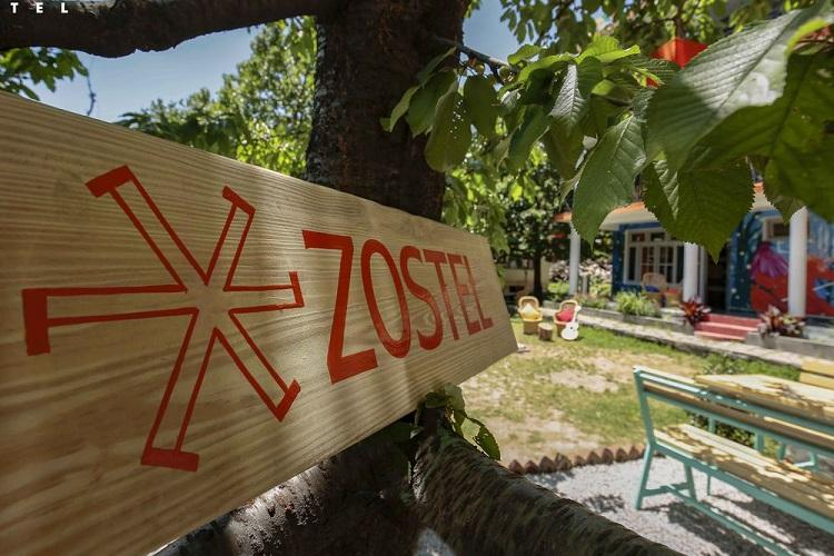 Oyo vs Zo court battle heats up Zostel claims Oyo never filed fresh criminal complaint