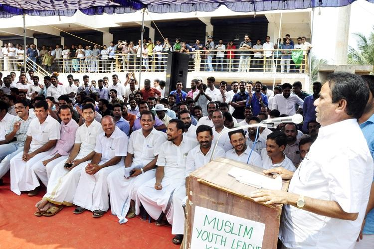 Why Malayalees from Kasargod claim they are harassed in Mangaluru airport