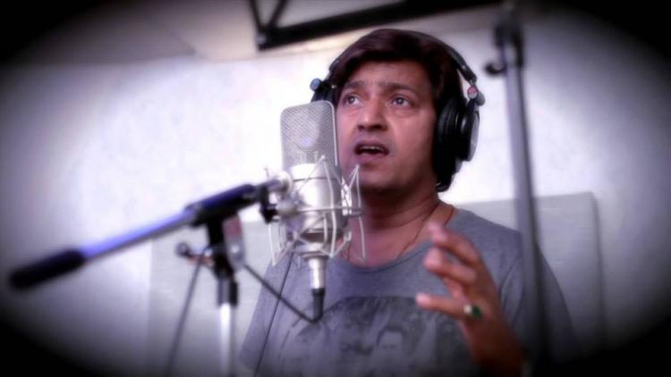 Bollywood music composer Aadesh Shrivastava dies of cancer