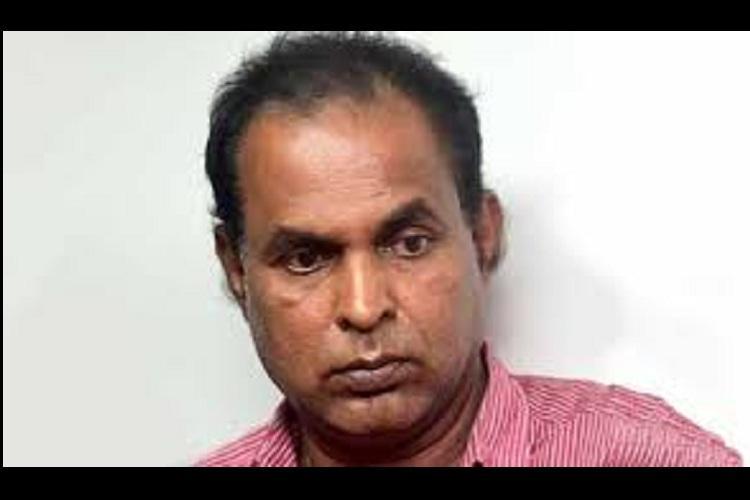 Aadu Antony sentenced to life imprisonment in Maniyan Pillai murder case