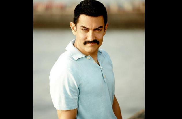 Full text Aamir Khan says no intention to leave India abusers only proving his point