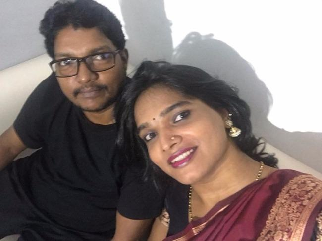 After announcing their wedding Kerala trans man and trans woman receive death threats
