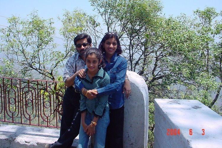 Aarushi - Beyond Reasonable Doubt Finally an investigative documentary on the twin murders