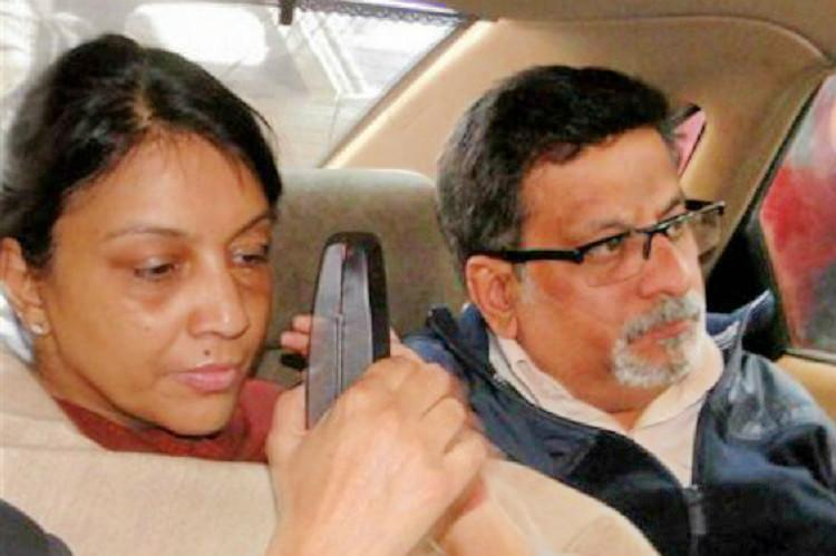 CBI to move SC against acquittal of Talwars in Aarushi murder case