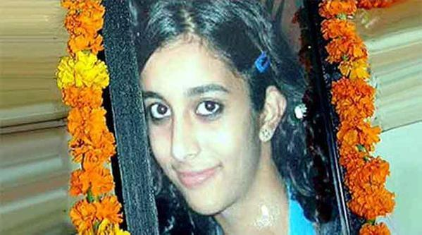 What happened to Nupur and Rajesh Talwar should scare us all writes Aarushis granddad