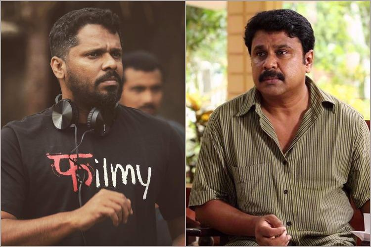 Attempts to dilute seriousness of actor assault case Director Aashiq Abu speaks out