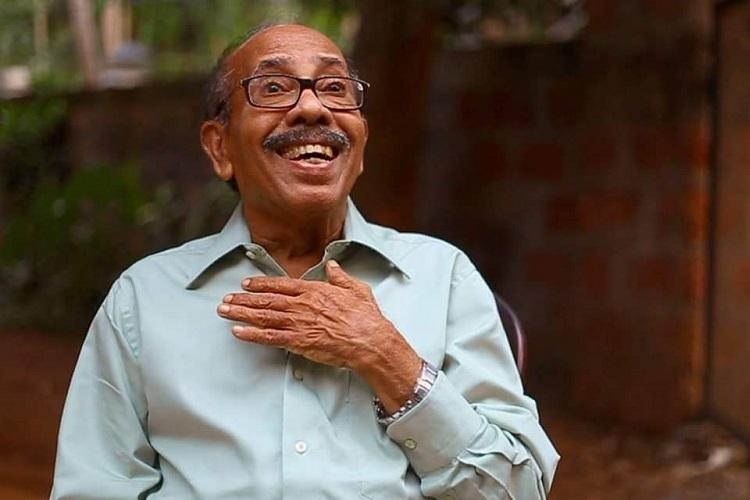 KTC Abdulla of Sudani from Nigeria fame passes away