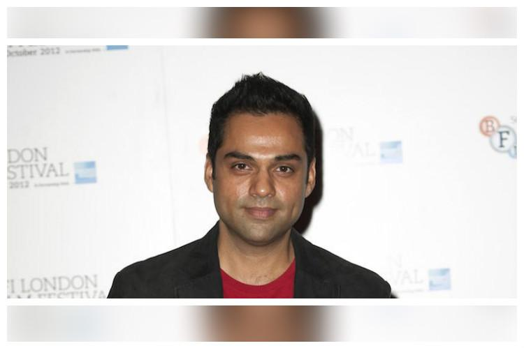 Abhay Deol to play a king in his Tamil debut