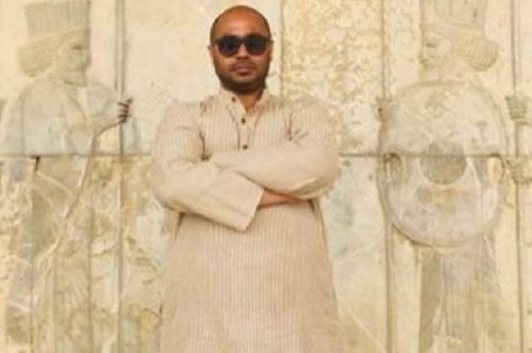 Abhijit Iyer-Mitras arrested for derogatory remarks Many condemn Odisha govts move
