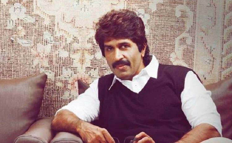 Kalabhavan Abi popular Malayalam comedy artist passes away