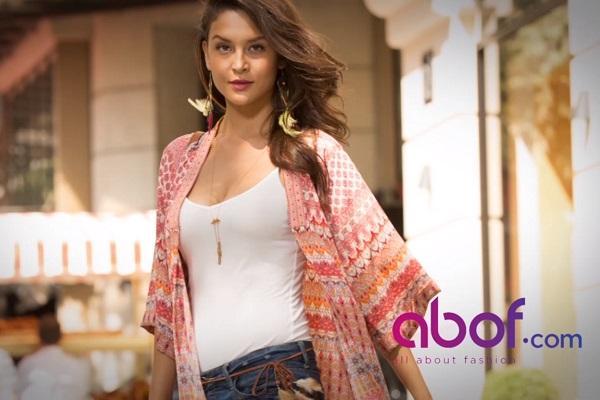 Aditya Birla Group to shut ecommerce site Abofcom amid tough competition