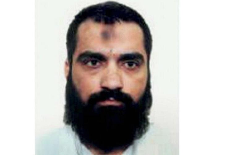 12 including Abu Jundal found guilty in 2006 Aurangabad arms haul