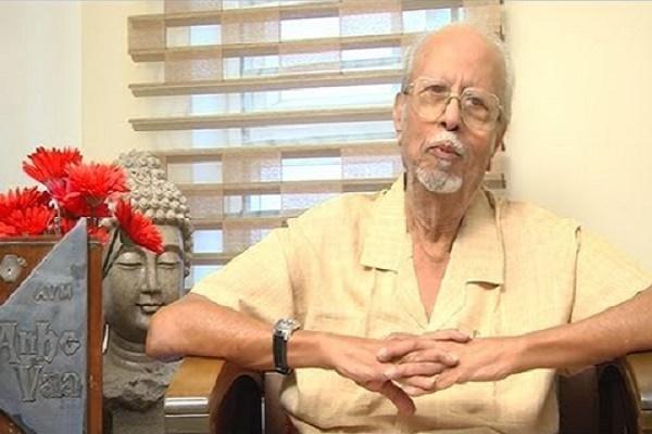 Tamil film director AC Tirulokachandar passes away