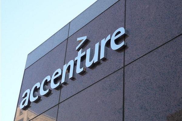 80 pc Indian employees think their workplace data at hacking risk Accenture